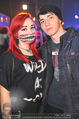 Halloween Clubbing - Tulln - Fr 31.10.2014 - Halloween Clubbing, Tulln3