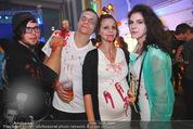 Halloween Clubbing - Tulln - Fr 31.10.2014 - Halloween Clubbing, Tulln30