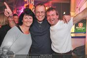 Halloween Clubbing - Tulln - Fr 31.10.2014 - Halloween Clubbing, Tulln32