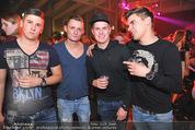 Halloween Clubbing - Tulln - Fr 31.10.2014 - Halloween Clubbing, Tulln34