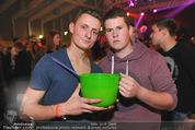 Halloween Clubbing - Tulln - Fr 31.10.2014 - Halloween Clubbing, Tulln35