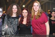 Halloween Clubbing - Tulln - Fr 31.10.2014 - Halloween Clubbing, Tulln36
