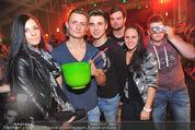 Halloween Clubbing - Tulln - Fr 31.10.2014 - Halloween Clubbing, Tulln37
