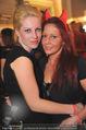 Halloween Clubbing - Tulln - Fr 31.10.2014 - Halloween Clubbing, Tulln38