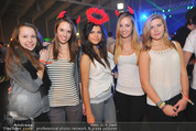 Halloween Clubbing - Tulln - Fr 31.10.2014 - Halloween Clubbing, Tulln4