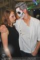 Halloween Clubbing - Tulln - Fr 31.10.2014 - Halloween Clubbing, Tulln42