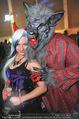 Halloween Clubbing - Tulln - Fr 31.10.2014 - Halloween Clubbing, Tulln43