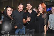Halloween Clubbing - Tulln - Fr 31.10.2014 - Halloween Clubbing, Tulln44