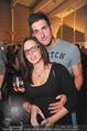 Halloween Clubbing - Tulln - Fr 31.10.2014 - Halloween Clubbing, Tulln45