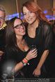 Halloween Clubbing - Tulln - Fr 31.10.2014 - Halloween Clubbing, Tulln46