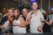 Halloween Clubbing - Tulln - Fr 31.10.2014 - Halloween Clubbing, Tulln49