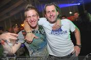 Halloween Clubbing - Tulln - Fr 31.10.2014 - Halloween Clubbing, Tulln50
