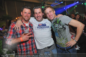 Halloween Clubbing - Tulln - Fr 31.10.2014 - Halloween Clubbing, Tulln51
