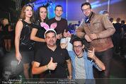 Halloween Clubbing - Tulln - Fr 31.10.2014 - Halloween Clubbing, Tulln53