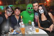 Halloween Clubbing - Tulln - Fr 31.10.2014 - Halloween Clubbing, Tulln55
