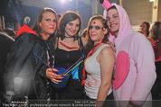 Halloween Clubbing - Tulln - Fr 31.10.2014 - Halloween Clubbing, Tulln56