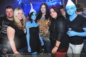 Halloween Clubbing - Tulln - Fr 31.10.2014 - Halloween Clubbing, Tulln57