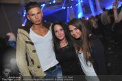 Halloween Clubbing - Tulln - Fr 31.10.2014 - Halloween Clubbing, Tulln58