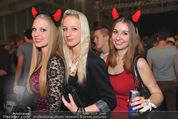 Halloween Clubbing - Tulln - Fr 31.10.2014 - Halloween Clubbing, Tulln60