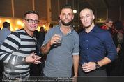 Halloween Clubbing - Tulln - Fr 31.10.2014 - Halloween Clubbing, Tulln61