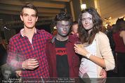 Halloween Clubbing - Tulln - Fr 31.10.2014 - Halloween Clubbing, Tulln62