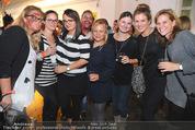 Halloween Clubbing - Tulln - Fr 31.10.2014 - Halloween Clubbing, Tulln65