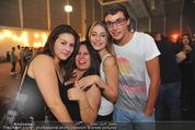 Halloween Clubbing - Tulln - Fr 31.10.2014 - Halloween Clubbing, Tulln66