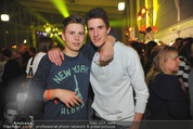 Halloween Clubbing - Tulln - Fr 31.10.2014 - Halloween Clubbing, Tulln69