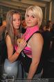 Halloween Clubbing - Tulln - Fr 31.10.2014 - Halloween Clubbing, Tulln70