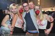 Halloween Clubbing - Tulln - Fr 31.10.2014 - Halloween Clubbing, Tulln72