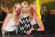 Halloween Clubbing - Tulln - Fr 31.10.2014 - Halloween Clubbing, Tulln73