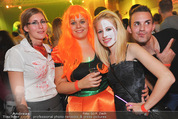 Halloween Clubbing - Tulln - Fr 31.10.2014 - Halloween Clubbing, Tulln74