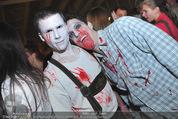 Halloween Clubbing - Tulln - Fr 31.10.2014 - Halloween Clubbing, Tulln77
