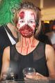 Halloween Clubbing - Tulln - Fr 31.10.2014 - Halloween Clubbing, Tulln78