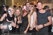 Halloween Clubbing - Tulln - Fr 31.10.2014 - Halloween Clubbing, Tulln79