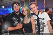 Halloween Clubbing - Tulln - Fr 31.10.2014 - Halloween Clubbing, Tulln8