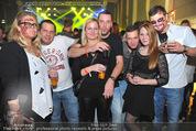 Halloween Clubbing - Tulln - Fr 31.10.2014 - Halloween Clubbing, Tulln80