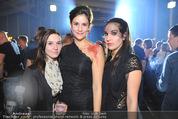Halloween Clubbing - Tulln - Fr 31.10.2014 - Halloween Clubbing, Tulln81