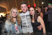 Halloween Clubbing - Tulln - Fr 31.10.2014 - Halloween Clubbing, Tulln83