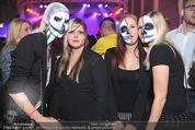 Halloween Clubbing - Tulln - Fr 31.10.2014 - Halloween Clubbing, Tulln86