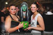 Halloween Clubbing - Tulln - Fr 31.10.2014 - Halloween Clubbing, Tulln89