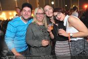 Halloween Clubbing - Tulln - Fr 31.10.2014 - Halloween Clubbing, Tulln90