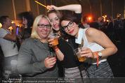 Halloween Clubbing - Tulln - Fr 31.10.2014 - Halloween Clubbing, Tulln91