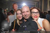 Halloween Clubbing - Tulln - Fr 31.10.2014 - Halloween Clubbing, Tulln93