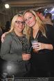 Halloween Clubbing - Tulln - Fr 31.10.2014 - Halloween Clubbing, Tulln94