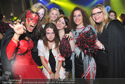 Halloween Clubbing - Tulln - Fr 31.10.2014 - Halloween Clubbing, Tulln95