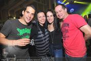 Halloween Clubbing - Tulln - Fr 31.10.2014 - Halloween Clubbing, Tulln96