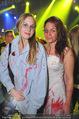 Halloween Clubbing - Tulln - Fr 31.10.2014 - Halloween Clubbing, Tulln98
