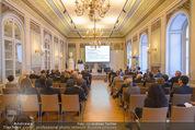 Stiftungsfest - Schloss Esterhazy - Fr 31.10.2014 - 1