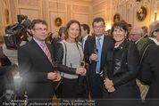 Stiftungsfest - Schloss Esterhazy - Fr 31.10.2014 - 104